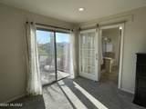 12929 Desert Olive Drive - Photo 21