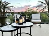 12929 Desert Olive Drive - Photo 25