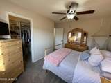 12929 Desert Olive Drive - Photo 28