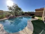 12929 Desert Olive Drive - Photo 34