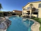 12929 Desert Olive Drive - Photo 35