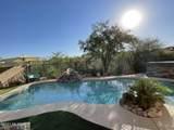 12929 Desert Olive Drive - Photo 36