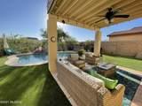 12929 Desert Olive Drive - Photo 37