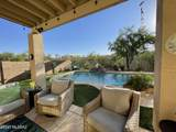 12929 Desert Olive Drive - Photo 38