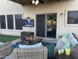 12929 Desert Olive Drive - Photo 39