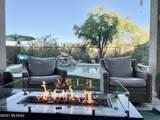 12929 Desert Olive Drive - Photo 40