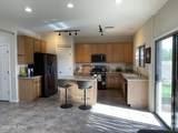 12929 Desert Olive Drive - Photo 7
