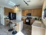12929 Desert Olive Drive - Photo 8
