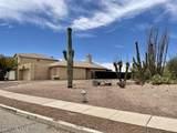 1617 Saddlewood Ranch Drive - Photo 1