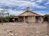1617 Saddlewood Ranch Drive - Photo 16