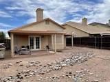 1617 Saddlewood Ranch Drive - Photo 17