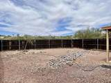 1617 Saddlewood Ranch Drive - Photo 18