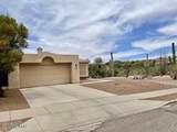 1617 Saddlewood Ranch Drive - Photo 2