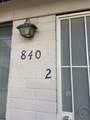 840 Elm Street - Photo 2