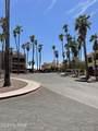 2601 Broadway Boulevard - Photo 2