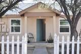 3620 Belmar Avenue - Photo 1