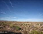 9584 Spider Rock Road - Photo 1
