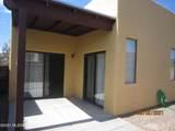 4163 Calle Cambujo - Photo 11