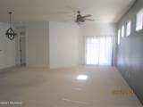 4163 Calle Cambujo - Photo 3