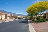 37450 Ocotillo Canyon Drive - Photo 46