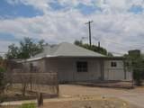 984 Anza Drive - Photo 1