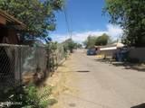984 Anza Drive - Photo 14