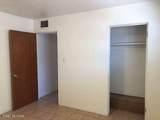 4741 2nd Street - Photo 15
