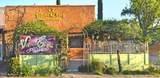 292 Naugle Avenue - Photo 3