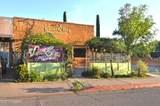 292 Naugle Avenue - Photo 39
