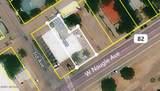292 Naugle Avenue - Photo 40