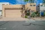 4348 Rillito Creek Place - Photo 1