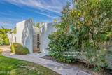 628 Roller Coaster Road - Photo 25