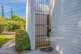 628 Roller Coaster Road - Photo 26