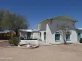 5740 Nogales Highway - Photo 1