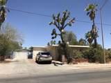 1401 9th Street - Photo 11