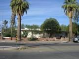 1401 9th Street - Photo 9
