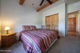 5345 Desert Falcon Lane - Photo 13