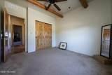 5345 Desert Falcon Lane - Photo 16