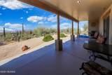 5345 Desert Falcon Lane - Photo 18