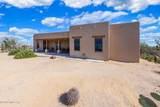 5345 Desert Falcon Lane - Photo 19