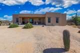 5345 Desert Falcon Lane - Photo 20