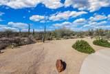 5345 Desert Falcon Lane - Photo 21