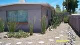 370 Calle Arizona - Photo 3