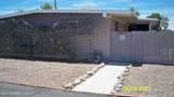 370 Calle Arizona - Photo 4