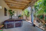 38192 Loma Serena Drive - Photo 37