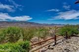 38192 Loma Serena Drive - Photo 39