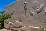 38192 Loma Serena Drive - Photo 40