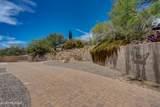 38192 Loma Serena Drive - Photo 41