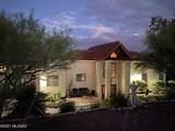 5600 Rio Verde Vista Drive - Photo 1