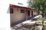 3924-3930 Monte Vista Drive - Photo 1